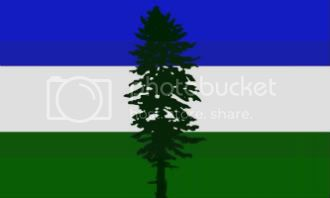 [Image: cascadiaflag-1.jpg]