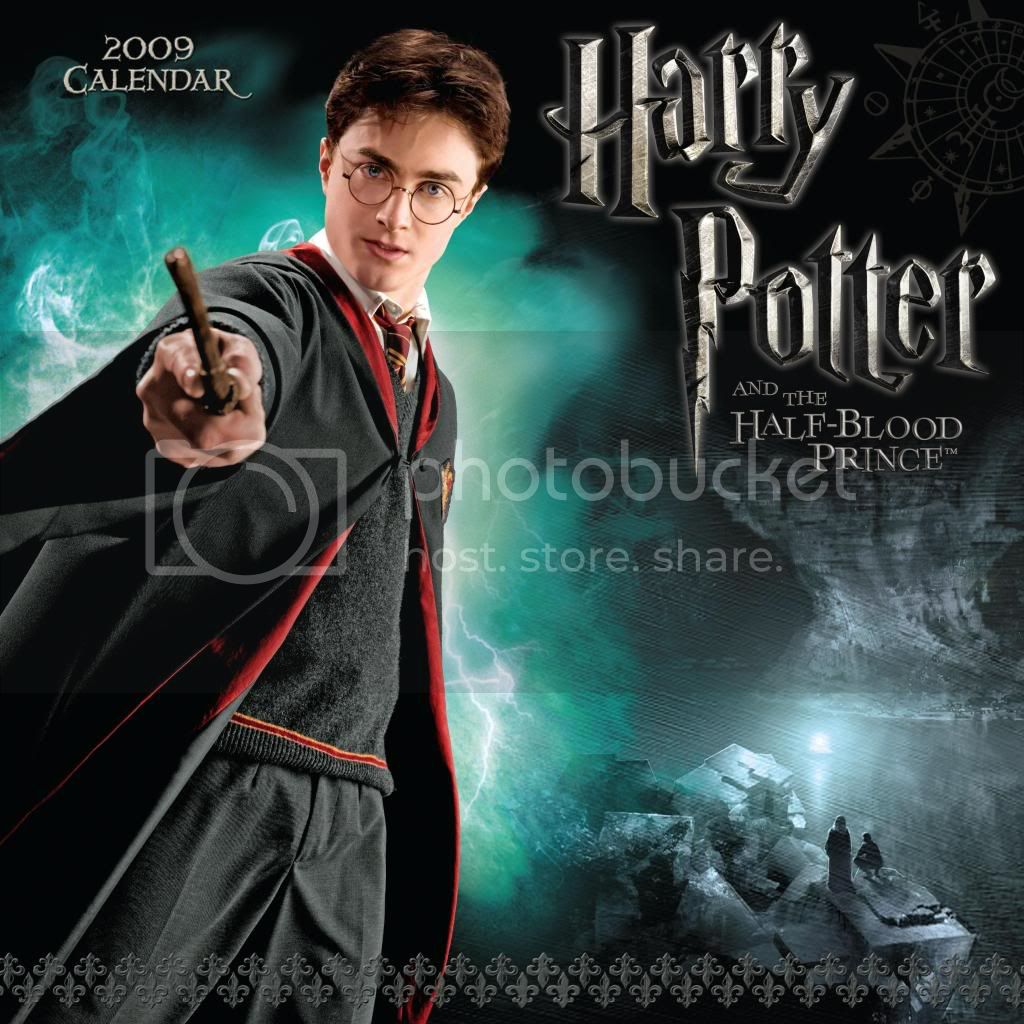 haRry pOttEr! Pictures, Images and Photos