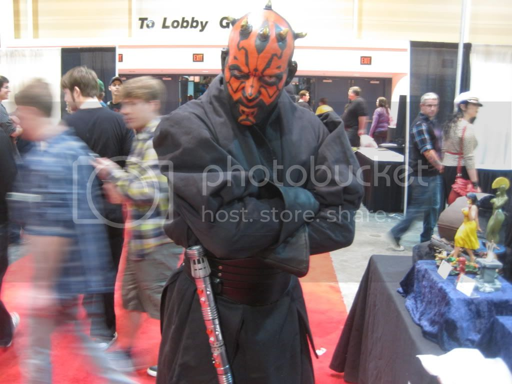 Darth Maul photo IMG_1089.jpg