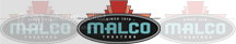 Malco Theatres