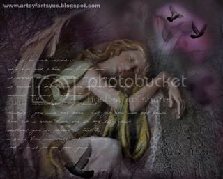angel,death,grief,mourning,poem,doves,sadness,dark,gothic